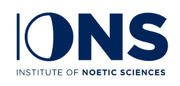 Institute of Noetic Sciences Logo